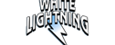 white lightening