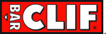 CLIFBAR Logo_Horizontal_UK
