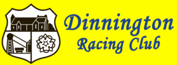 Dinnington Racing Club