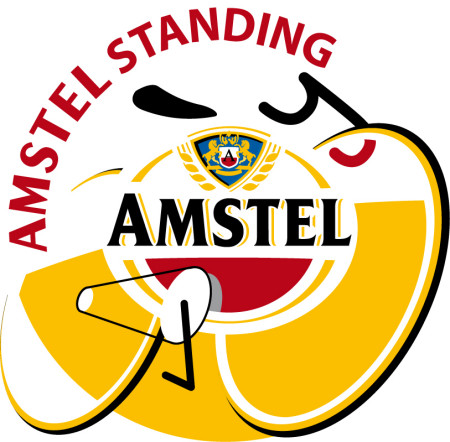 Amstel_standing