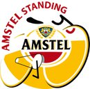 http://bridgegatecycles.co.uk/wp-content/uploads/2016/01/web-amstel-standing.jpg