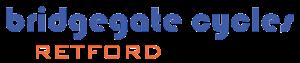 BC Logo Final