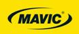 Mavic Bikes