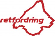 Retford-Ring-ArtworkFIN