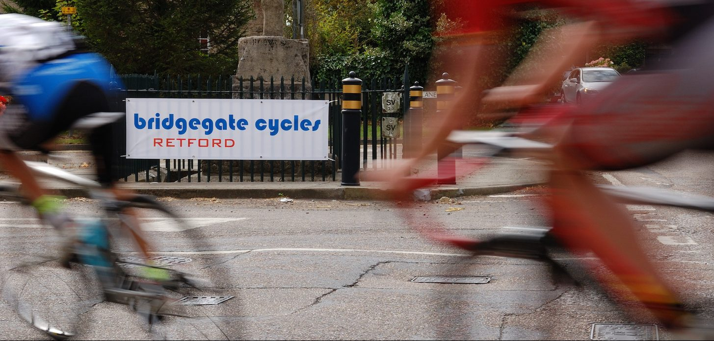 Bridgegate-Cycles-Banner-e1552555214700
